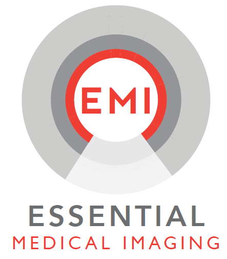 EMI-essentialmedical.com.au